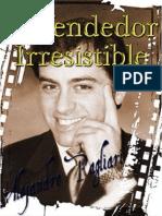 El Vendedor Elegantemente Irresistible.pdf
