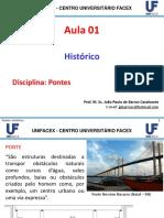 Aula 01 - Histórico.pdf