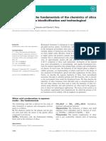 j.1742-4658.2012.08531.x.pdf