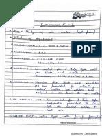 rac2.pdf
