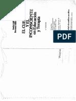 210008015-El-Cuerpo-y-el-Inconsciente-pdf.pdf