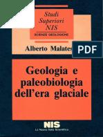 geol. e paleobiologia dell'era glaciale.pdf