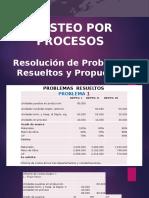 ejercicios chilenos (1).pptx