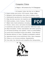 CompVisNotes.pdf