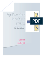 L5C-SB09-materiaux_travaux_rehabilitation.pdf