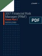 FRM_2017_Part_I_GARP_Book_2.pdf