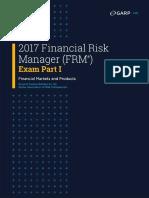FRM_2017_Part_I_GARP_Book_3.pdf