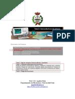 Electronica_de_Potencia_UNIDAD_No_1._REP.pdf
