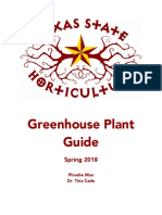 GreenhouseGuideSpring 2018