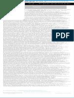sociologia ausencias y emergencias.pdf
