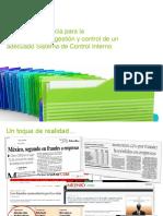 SISTEMA COSO-Sesion1.pdf
