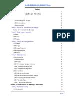 MT-GL-02-04 Curso Oleohudráulica Industrial.pdf