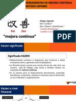 Kaizen-mejoramiento-continuo-nov-7_opt.pdf