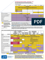 adult-immunization-schedule.pdf
