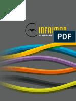 Catálogo_INFAIMON.pdf