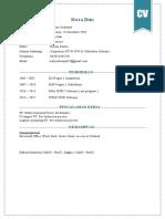 0_cpblq-rbwk0.pdf