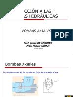 CT-3411 Clase 10 Bombas Axiales.pdf
