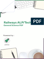 Railways ALP Science PDF.pdf 21