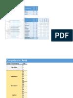 competentiemonitor tool v4  version 1