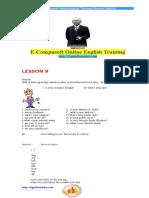 lesson9.doc