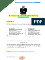 lesson17.doc