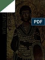 6. Creat Ages Of Man - Byzantium.pdf