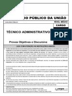 Técnico Administrativo.pdf