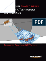 Advances_In_Phased_Array_Ultrasonic_Technology_Applications (1).pdf