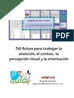 Cuaderno-atención-como-rutina.pdf