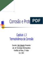 Diagramas de Pourbaix aula.pdf
