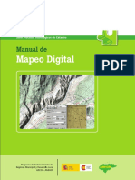 Catastro_Mapeo_digital.pdf