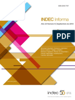 Indec_septiembre