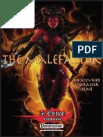 The Malefactor.pdf