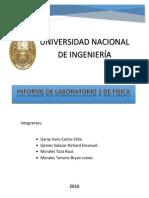 INFORME-LABORATORIO-1-FISICA.pdf