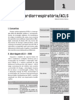 EMERGENCIAS_CLINICAS_2015_IPAD.pdf