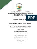 DIAGNOSTICO SITUACIONAL.docx
