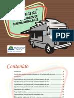 mobile_unit_playbook_sp.pdf