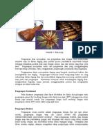 Ikan Asap.pdf