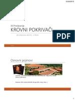 12_Pokrivaci-2015 NewGen (1).pdf