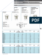 ISO 9974-2 METRIC PORT.pdf