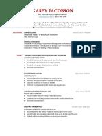updated resume10