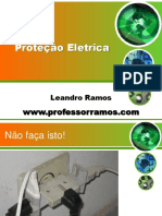 Protec Aoe Let Rica