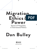 78511_Bulley_Migration,_Ethics_and_Power.pdf