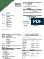 JADWAL ATLS Semarang 5-7 Oktober  2018 (1677)==utk pst (2).doc