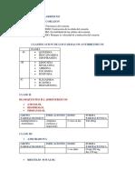 FARMACOS ANTIDIARREICOS.docx