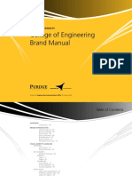 Purdue_Engineering_Brand_Manual