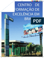 Projeto Revista Sena