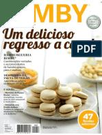 Revista Bimby Setembro 2015