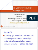 Crude OIl-Class PPT