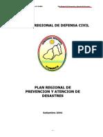 PLAN_REGIONAL_PAD_TUMBES.doc